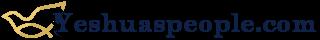 yeshuaspeople.com